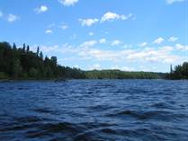 Other for Sale in Minnitaki Lake, Sioux Lookout, Ontario $150,000