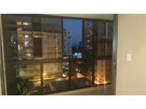 Homes for Rent/Lease in Condado Real, San Juan, Puerto Rico $1,500 monthly