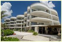 Condos for Sale in Playa del Carmen, Quintana Roo $560,000