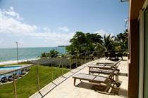 Condos for Rent/Lease in Cabarete Bay , Cabarete, Puerto Plata $2,500 monthly