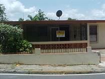 Homes for Sale in Buena Vista, Bayamon, Puerto Rico $100,000