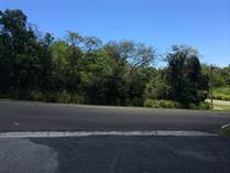 Lots and Land for Sale in Shell Castle, Humacao, Puerto Rico $225,000