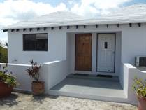 Homes for Rent/Lease in Southampton Parish, Southampton $1,650 monthly