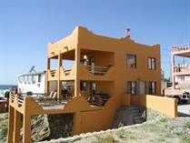 Homes for Sale in Cholla Bay, Puerto Penasco/Rocky Point, Sonora $224,000