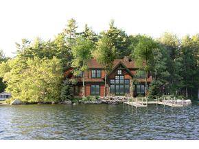Sensational Nh Lakes Region Home And Office Cleaning Services Lake Download Free Architecture Designs Aeocymadebymaigaardcom