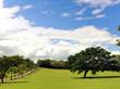 Lots and Land for Sale in Papagayo Gulf, Guanacaste $40,000