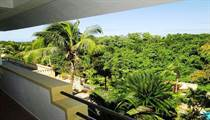 Homes for Sale in Sosua, Puerto Plata $120,000