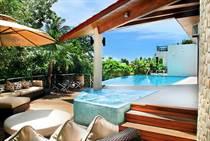 Homes Sold in Playacar Phase 1, Playacar, Quintana Roo $1,670,000