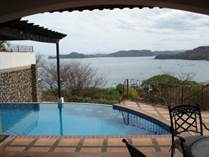 Condos for Sale in Playa Hermosa, Hermosa, Guanacaste $549,000