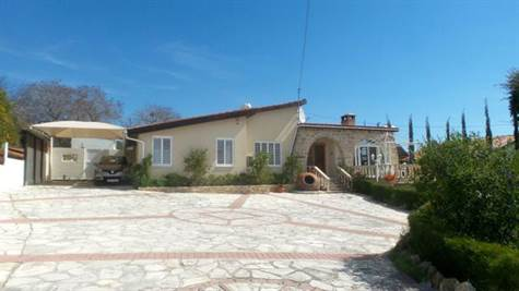 1-Tala-bungalow-for-sale-cyprus