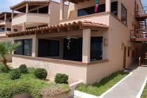 Condos Sold in Las Gaviotas, Puerto Penasco/Rocky Point, Sonora $129,000