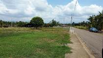 Lots and Land for Sale in Playa Bandera, Puntarenas $18,000