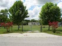 Farms and Acreages for Sale in Classic Hills, Ocala, Florida $139,900