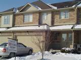 Welcome To 22 SOUTHBROOK Dr. Binbrook