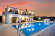 Homes for Sale in Sea Caves, Paphos, Paphos €1,500,000