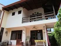 Condos for Sale in Jaco, Garabito, Puntarenas $174,000