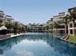 Condos for Rent/Lease in Playa del Carmen, Quintana Roo $235 daily