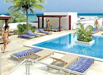 Homes for Sale in Downtown Beachfront, Playa del Carmen, Quintana Roo $380,000