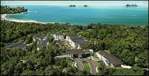 Condos for Sale in Dominical, Puntarenas $479,000