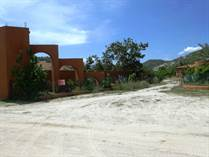 Recreational Land for Sale in Buenos Aires, Los Barriles, Baja California Sur $750,000