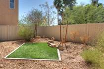 Homes for Sale in Southwest Las Vegas, Las Vegas, Nevada $179,999