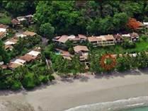 Homes for Sale in Herradura, Garabito, Puntarenas $2,600,000