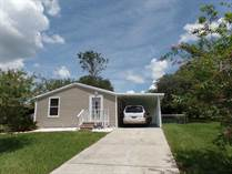 Homes for Rent/Lease in Brookridge, Brooksville, Florida $1,300 monthly