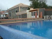 Homes for Sale in Calheta, Madeira €270,000