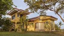 Homes for Sale in Junquillal, Guanacaste $399,990