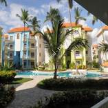 Condos for Rent/Lease in Palm Suites, Cortecito, La Altagracia $1,200 monthly