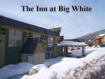 Condos for Sale in Big White, British Columbia $104,900