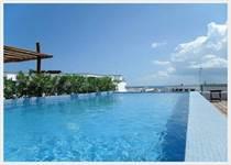 Condos for Sale in Gonzalo Guerrero, Playa del Carmen, Quintana Roo $235,000