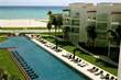 Condos for Rent/Lease in Playa del Carmen, Quintana Roo $229 daily