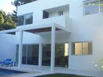 Homes for Sale in Bahia Principe, Akumal, Quintana Roo $400,000