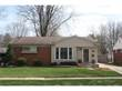 Homes for Sale in Royal Oak, Michigan $240,000