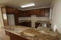Homes for Sale in Playas de Rosarito, Rosarito, Baja California $139,900