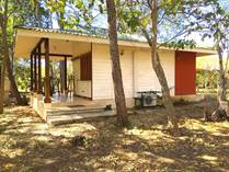 Homes for Sale in Playa Potrero, Guanacaste $89,000