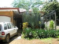 Condos for Sale in Playas Del Coco, Coco Beach, Guanacaste $299,000