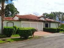 Homes for Sale in Alturas De Cariari, Cariari, Heredia $355,000