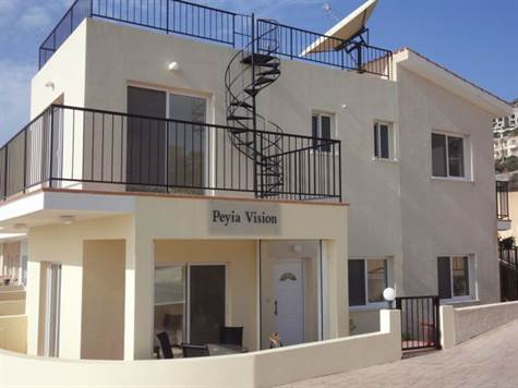 1-Peyia-property-for-sale-Paphos-Cyprus