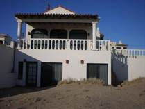Homes for Rent/Lease in Las Conchas, Puerto Penasco/Rocky Point, Sonora $150 daily