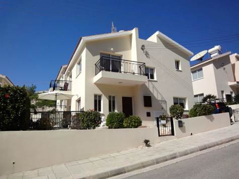 1-Tala-villa-paphos-cyprus-for-sale