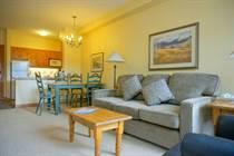 Homes for Sale in Panorama Resort, Panorama, BC, British Columbia $119,900