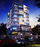Condos for Sale in Serrrallés, Distrito Nacional $140,000
