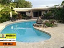 Homes for Sale in Casa Linda, Sosua, Puerto Plata $295,000