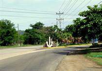 Lots and Land for Sale in Playas Del Coco, Guanacaste $210,000