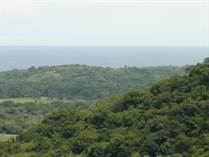 Lots and Land for Sale in Nosara, Guanacaste $172,000