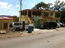 Multifamily Dwellings for Sale in Lavadero, Hormigueros, Puerto Rico $190,000