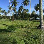 Lots and Land for Sale in Miches, El Seibo $30