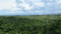 Lots and Land for Sale in Atenas, Alajuela $295,000